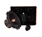 Rockford Fosgate T5652-S(SEC86436)