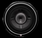 Rockford Fosgate P3SD4-10(SEC86544)