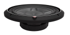 "Rockford Fosgate P3SD4-12 subwoofer DVC 12"" shallow(SEC86560)"