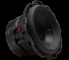 """Rockford Fosgate P2D4-8 Dual voice coil 8"""" woofer(SEC86587)"""