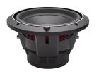 Rockford Fosgate P2D4-10 DVC woofer 4 ohm(SEC86595)