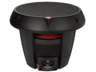 "Rockford Fosgate T0D410 Power subwoofer 10""(SEC86625)"