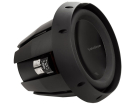 "Rockford Fosgate T212D4 Power woofer 12""(SEC86680)"