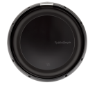 "Rockford Fosgate T2D415 Power woofer 15""(SEC86690)"