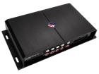 Rockford Fosgate 3sixty.3 Signal Processor(SEC86772)