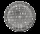 """Rockford Fosgate P3SG-8 gitter i RF design 8""""(SEC86870)"""