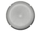 """Rockford Fosgate P2P3G-8 alu-gitter i RF design 8""""(SEC86878)"""