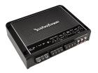 Rockford Fosgate R400-4D Prime Class D forstærker(SEC87002)