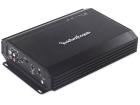 Rockford Fosgate R150X2 Prime 2-kanals forstærker(SEC87010)