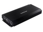 Rockford Fosgate R300X4 Prime 4-kanals forstærker(SEC87015)