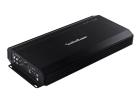Rockford Fosgate R500X1D Prime mono-forstærker 500W(SEC87020)