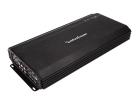 Rockford Fosgate R600X5 Prime 5-kanals forstærker(SEC87025)