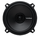 Rockford Fosgate R1525X2(SEC87042)