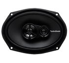 Rockford Fosgate R169X3(SEC87059)