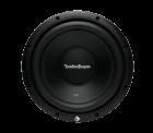 Rockford Fosgate R1S4-10 Prime(SEC87096)