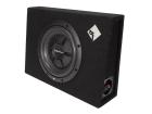"""Rockford Fosgate R2S-1X10 Prime subkasse 10""""(SEC87100)"""
