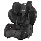 RECARO YOUNG SPORT HERO SORT(18 RE01)