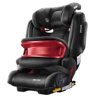RECARO MONZA NOVA IS SEATFIX GRAFIT(18 RE11)