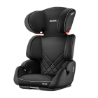 RECARO MILANO SEATFIX, SORT(18 RE22)