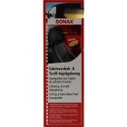 SONAX TEKSTIL/KALECHE IMPRÆGNERING 300ML(87 310200510)