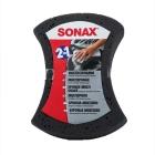 SONAX MULTISVAMP(87 428000)