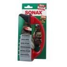 SONAX SPECIALBØRSTE(87 491400)