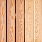 Sibirisk lærketræ bekældning, kan tilkøbes til alle modeller(455454578787459)