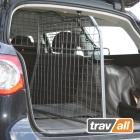 Opdelings gitter VW Passat Variant/Alltrack (2005-2014)(40-TDG1240D)