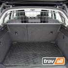 Hund- og lastgitter Audi A3/S3 Sportback + 3dr  2012->(40-TDG1393)