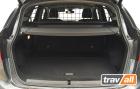 Hund- og lastgitter BMW 2 Series Active Tourer F45 (2014 -)(40-TDG1465)