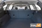 Hund- og lastgitter Subaru Outback BS (2014 -)(40-TDG1476)