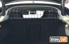 Hund- og lastgitter Audi A7 Sportback (2015-)(40-TDG1488)