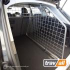 Opdelings gitter - AUDI A4 AVANT (2015-)(40-TDG1502D)