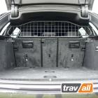 Hund- og lastgitter BMW 5 G31 Touring 2016->(TDG1568)