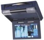 VSX 7100 BC Loftskærm(VSX 7100 BC)