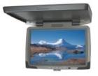 Loftskærm VSXFD15(VSX-FD15)