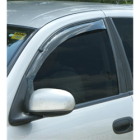 Vindafviser Nissan Almera N16 4/5DRS (2000-2003)(12400 3076)