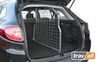 Opdelings gitter bagagerum Renault Megane Grandtour (2009-20(40-TDG1228D)