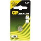 Batteri GP 23A 1 stk.(190-103009)