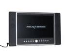 Nextbase DVD afspiller(250-SDV1102B)