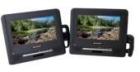 Nextbase DVD afspiller(Nextbase SDV97ACB)