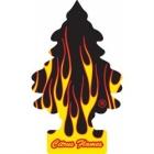 Wunderbaum Citrus Flames(Wunderbaum Citrus Fl)