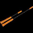ANT.PISK BRONZE - 15/19 CM - 5/6 MM(27 RMA-803)