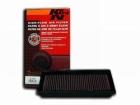 K&N Panelfilter(33-2185)