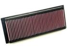 K&N Panelfilter(33-2256)