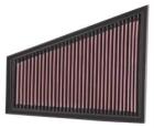 K&N Panelfilter(33-2393)