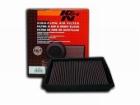 K&N Panelfilter(33-2767)