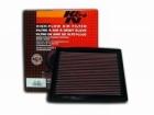 K&N Panelfilter(33-2873)