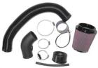 K&N Injection Kit(57-0595)