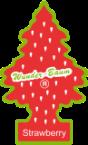 Wunderbaum Strawberry(Wunderbaum Strawberr)